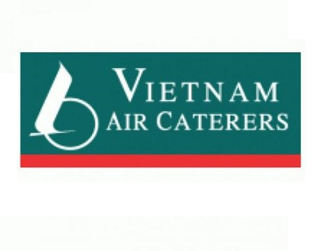VIETNAM AIR CATERER